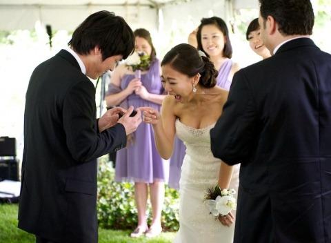 Huwelijksfotograaf Theresa Monturano uit Virginia, Verenigde Staten