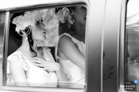 Ślubny fotograf Pam Lauhachai Bangkok, Tajlandia