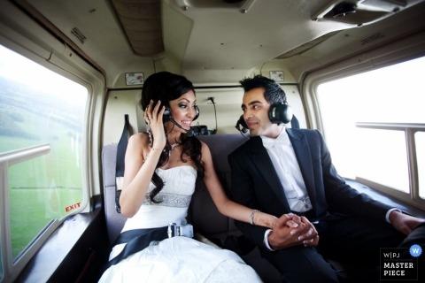 Hochzeitsfotograf Julie Kim aus London, Vereinigtes Königreich