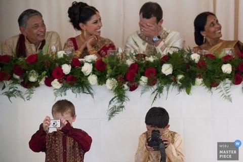 Hochzeitsfotograf Mark Erdig von London, Vereinigtes Königreich