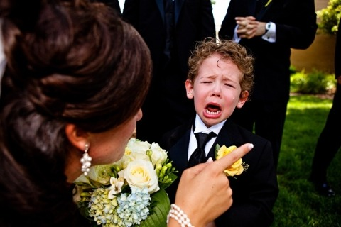 Hochzeitsfotografin Anita Goodman aus South Carolina, Vereinigte Staaten