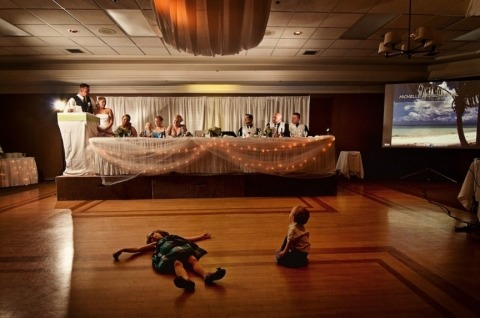 Hochzeitsfotograf Edward Wong aus Alberta, Kanada