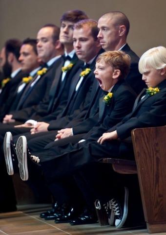 Hochzeitsfotograf Tyson Trish von New Jersey, Vereinigte Staaten