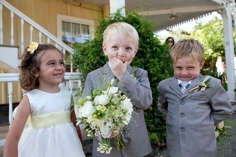 Hochzeitsfotograf Tara Arrowood aus Kalifornien, Vereinigte Staaten