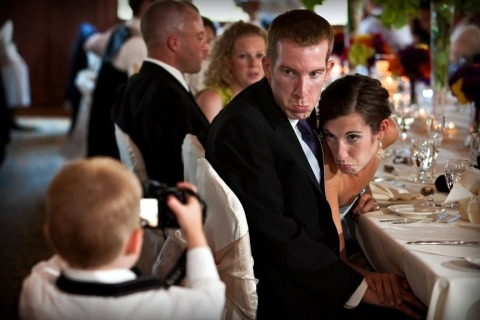 Photographe de mariage Kent Meireis du Colorado, États-Unis