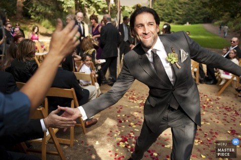 Wedding Photographer Erin Beach of California, United States