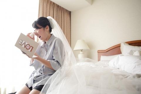 Wedding Photographer Wayne Yuan of , United States