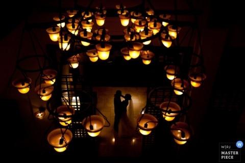 Wedding Photographer Brandon Wong of California, United States