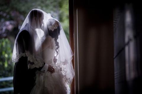 Fotografo di matrimoni Brian Lam di, Hong Kong SAR, Cina