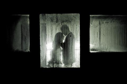 Fotografo di matrimoni Michal Jasiocha di Lubelskie, Polonia