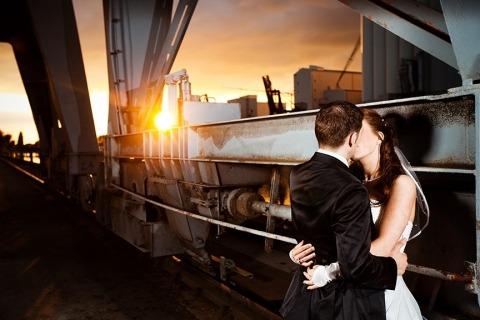 Fotografo di matrimoni Thomas Weber di Niedersachsen, Germania