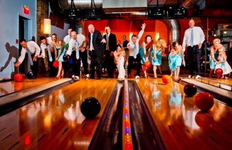 Fotografo di matrimoni Ashley E. Smith della Pennsylvania, Stati Uniti