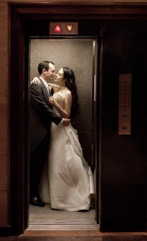 Fotografo di matrimoni John Nassari of London, United Kingdom