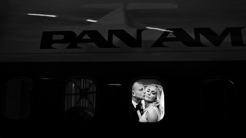 Fotografo Matrimonio Siang Loo di Washington, Stati Uniti