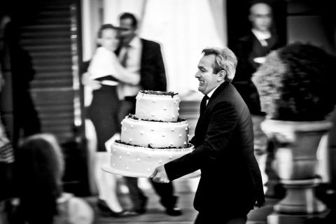 Photographe de mariage Cristiano Ostinelli de, Italie