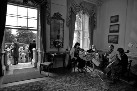Photographe de mariage Paul Roland Williams de Gloucestershire, Royaume-Uni