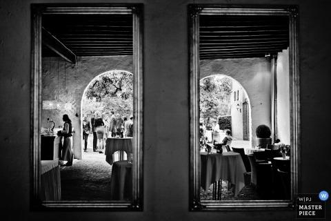 Wedding Photographer Mark Daams of Utah, United States