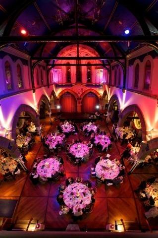 Photographe de mariage Nick Kirk de Lanarkshire, Royaume-Uni