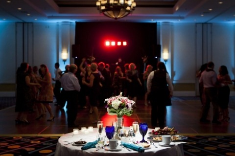 Photographe de mariage Heather Hughes Ostermaier de Virginie, États-Unis