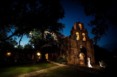 Photographe de mariage Philip Thomas of Texas, États-Unis