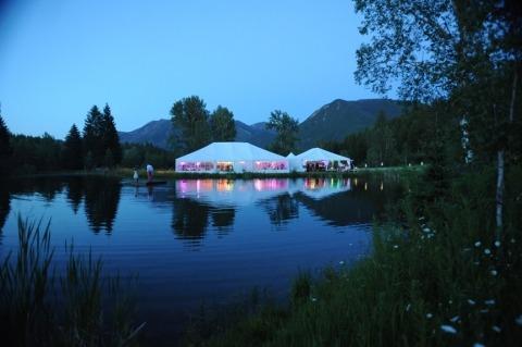 Photographe de mariage Kirsten Shultz de l'Idaho, États-Unis