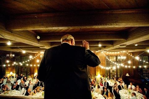 Trouwfotograaf Imthiaz Houseman of Colorado, Verenigde Staten