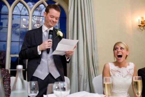 Huwelijksfotograaf Fjona Wei-ling uit West Midlands, Verenigd Koninkrijk
