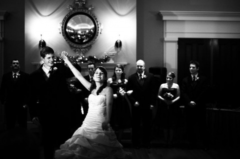 Fotografo di matrimoni Hooman Bahrani della Carolina del Nord, Stati Uniti