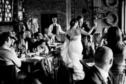 Fotografo Matrimonio Franco Milani di, Italia