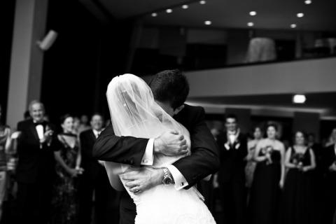 Fotografo di matrimoni Joyelle West del Massachusetts, Stati Uniti