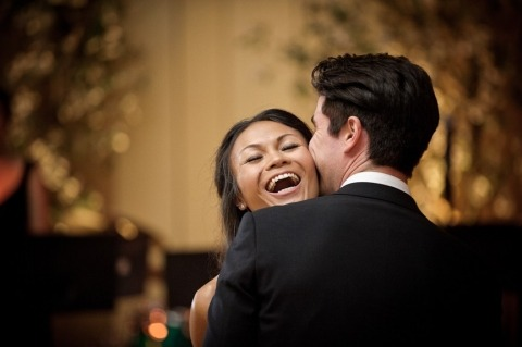 Fotografo di matrimoni Laura Layera di, Stati Uniti
