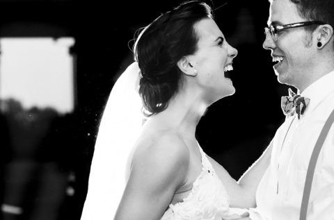 Fotografo di matrimoni Allison Williams dell'Illinois, Stati Uniti