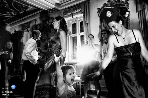 Wedding Photographer Marco Schwarz of Rheinland-Pfalz, Germany