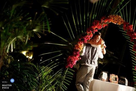 Wedding Photographer Isoa Tokalautawa of , Fiji