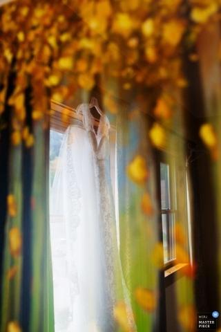Wedding Photographer Kara Pearson of Colorado, United States