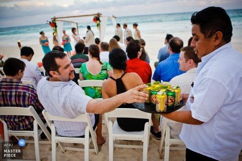 Wedding Photographer Nathan Welton of Colorado, United States