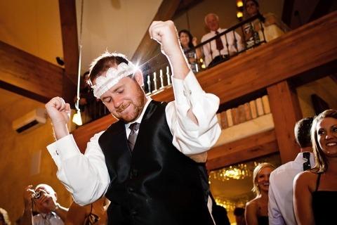 Hochzeitsfotograf Chris Werner aus Kalifornien, USA