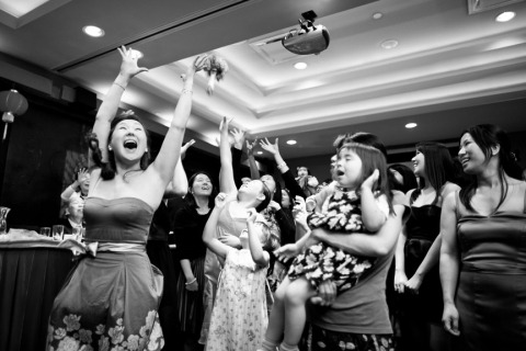 Hochzeitsfotograf Raymond Leung aus British Columbia, Kanada
