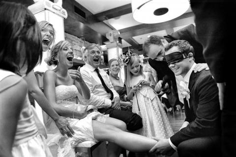Hochzeitsfotograf Vera Varley aus Quebec, Kanada