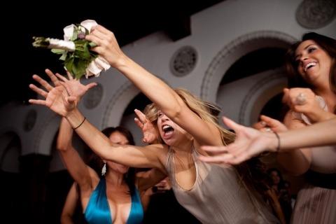 Hochzeitsfotograf Brandon Wong aus Vereinigte Staaten