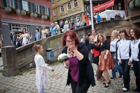 Hochzeitsfotograf Hendrik Gassmann aus, Deutschland