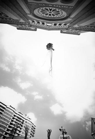 Hochzeits-Fotograf Itti Karuson von Bangkok, Thailand