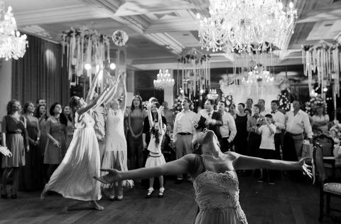 Hochzeitsfotograf Liliya Gorlanova von, Russland