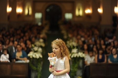 Photographe de mariage Rafael Vaz de, Brésil