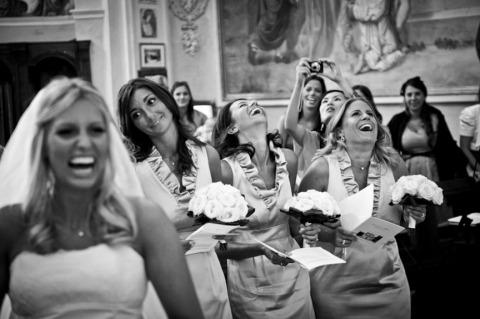 Photographe de mariage Luigi Rota de Lecco, Italie