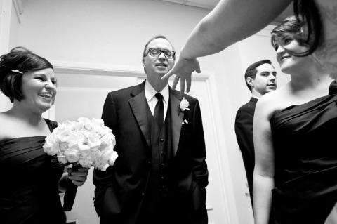 Photographe de mariage Scott Juarez of, États-Unis