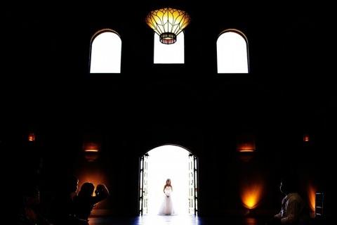 Photographe de mariage Erin Chrisman of California, États-Unis