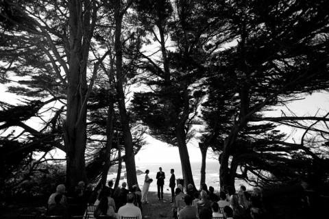 Photographe de mariage Joyce Perlman de Californie, États-Unis