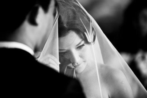 Photographe de mariage Aloysius Lim of, Singapour