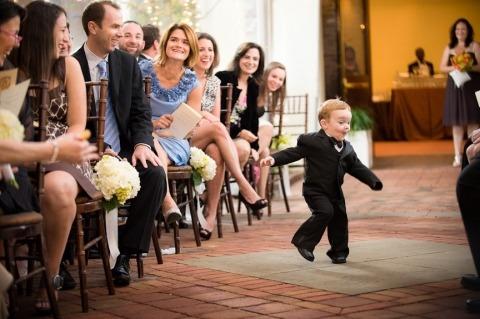 Photographe de mariage Thomas Graves of Maryland, États-Unis